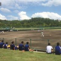野球  雑感