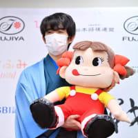 藤井聡太王位が史上最年少3冠、羽生善治現九段の記録大幅更新19歳1カ月