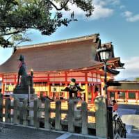 「辺境」日本の世界史的な意味(6)現代のジャポニズム