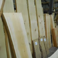 京都市内産木材「みやこ杣木」で木製看板を作ってみませんか