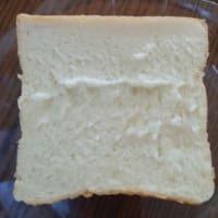食パンの高級化