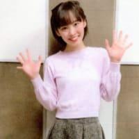 HBCラジオ「Hello!to meet you!」第164回 後編 (11/17)