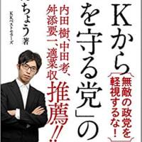 本の紹介 「NHKから国民を守る党」の研究