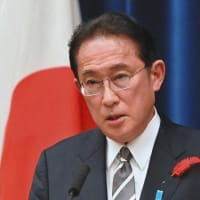 成長の果実、国民に行き渡るのはいつ? 岸田首相「軽々しく言うことは無責任」と答えず2021年10月14日 22時40分:東京新聞