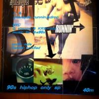 キセルパーティーⅡ kisssell paerty2 #022 90`s hiphop sp