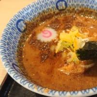 松戸富田製麺@三井アウトレットパーク木更津
