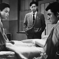 日本は貧しかったー昭和30年代半ばの横浜・東京