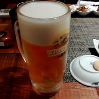 宴のへそ 新鮮で旨い刺身が最高です!
