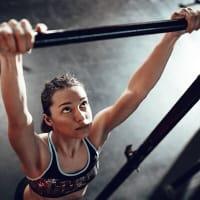 年をとるほど、筋力トレーニングに注意を払う必要があります!筋力トレーニングを主張することの5つの利点