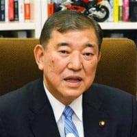 東京五輪2021、成功するか? (46)