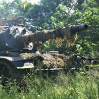 ☆台湾の大規模軍事演習漢光 それに対抗する中共軍演習 画像多め