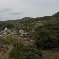 I Love 肥薩おれんじ鉄道 海浦駅にて