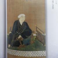 黒田官兵衛(如水)と黒田武士