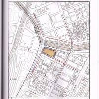「八重洲一丁目北地区第一種市街地再開発事業」に関する環境アセスメント意見書(子ども達が健やかに育つ環境を将来に引き継いでいくべき小児科医の立場から)