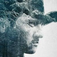 2018年ブロガーが選んだ映画ベスト10