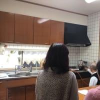 長岡式酵素玄米ご飯講習会ありました。令和二年1月6日綾、1月7日三股