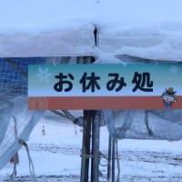 第42回上杉雪灯篭まつりが開催されました!