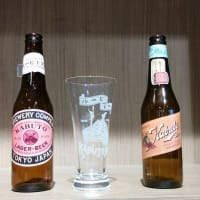 復刻大正カブトビール新発売!