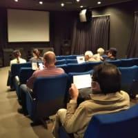 神戸発掘映画祭