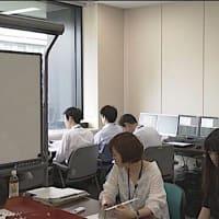 与党政治下における、「選挙データの集計」、「本当に信用出来る?!」~ 日本の選挙投票には、「ホルスの目」、「プロビデンスの目」が必要だ!。