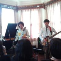 パク・ヨンハ if&stars 小川コータ&とまそん VID 20191016 142325