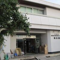 震災10年雑感(その2)~「明友館」と千葉恵弘さんのこと