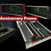 WORKFRAME84発売2周年アニバーサリープロモのお知らせ