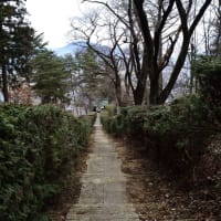 頑張れ上田電鉄 ~信州の鎌倉~