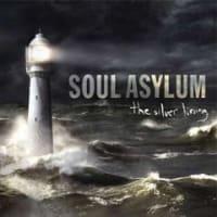 おかえり、Soul Asylum