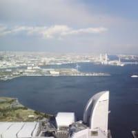 2010⇒2011
