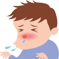 寒暖差アレルギーって?