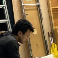亡ドゲームも活況【マクベスの悲劇の宣伝4】