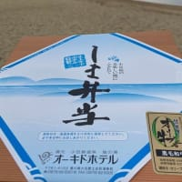 小豆島2年ぶり4年ぶり