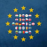 英国 祝!!EU離脱
