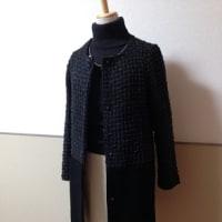 札幌 服装 1月上旬~1月中旬  画像あり