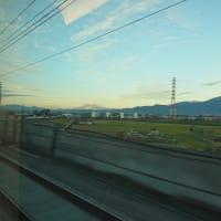 富士山<502SO>