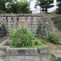 平瀬浄水場再訪