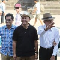 カンボジアのハラル認証、2018年は39社に付与。
