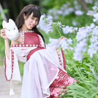 Alice-Keiko@屋島-2-2