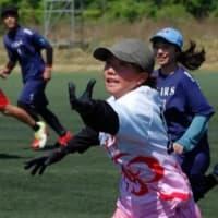 8月の新潟アルティメットナイト活動予定を更新しました。8/10(土),8/25(日)19:00から新潟県スポーツ公園にて開催します!