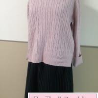 札幌 服装 11月中旬~11月下旬  画像あり