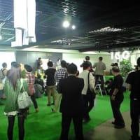 IGO FESTIVAL 2012 2日目