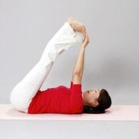 呼吸が変われば、体も心も変わる!イルチブレインヨガの呼吸法