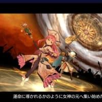 「アヴァベル ~女神に召喚されたら英雄だった件~」(めがゆう)をPCでプレイする方法