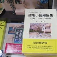 連載小説AKB 91 第77話 霧の中のイージス艦隊 明石海峡安全日記