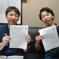 6月23日 広島南区 PADIオープンウォーター学科講習