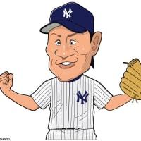 【MLB】去就注目の田中将大、7年契約終えファンに感謝綴る「大きな感謝の気持ちを伝えたい」