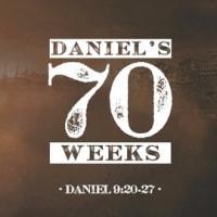 ✝️ ダニエルの70週 (30分de一巻 Realities 23)