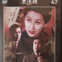 黒澤明DVDコレクション第31号~第71号ランキング