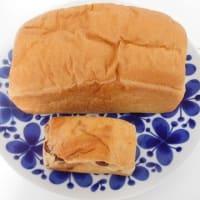 ポワン エ リーニュのパンたち ☕